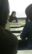 ◆日大商学部14クラス◆