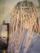 髪型浮気症