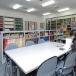 文学部第2共同研究室
