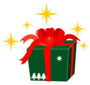 『Present』