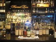 Malt whisky HARVEST TIME