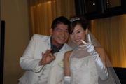 Wedding Party for Taku&Yasuko