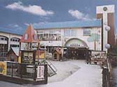 藤園幼稚園(富山県富山市)