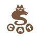 仙台遊ぼう倶楽部 S・CAT