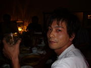 YOSHIMOTO HYBRID HOUR