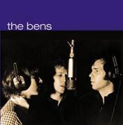 The Bens(Folds,Kweller,Lee)