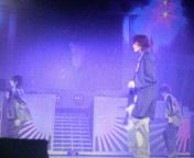仁のソロ CD化熱望!!(DVD付)