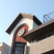 大田区立小池小学校