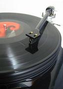 レコード限定:売買交換