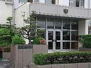 名古屋市立若葉中学 90年卒