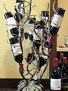 カリフォルニアワインが好き!