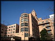 聖路加看護大学★2012☆入学予定