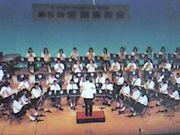 中京女子吹奏楽部