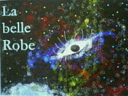 ●関西外大・La belle robe〇