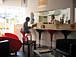 chit chat cafe English Lounge