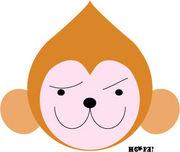 ガッツリ和太鼓!!! 鼓舞猿
