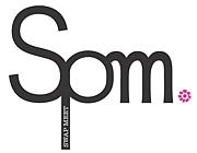 ☆ Spm.  SWAP MEET ☆