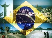 EU AMO O BRASIL!!!