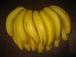 M☆バナナの会