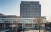 日本大学★2012☆入学予定