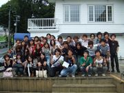 早稲田大学ArtOffice