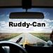Ruddy-Can (Bon Joviバンド)