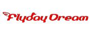 Flyday Dream