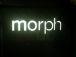 morph-tokyo