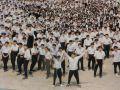 清水ヶ丘高校16期(S48-49)