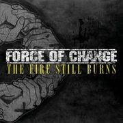 Force of Change