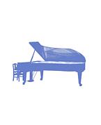 浜松ピアノサークル『Riso』