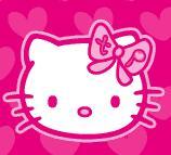 tink pink♡Hello Kitty