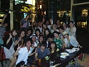 BULA PARTY☆