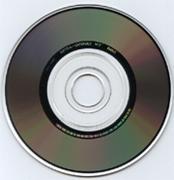 LOVE 中古CD屋 -for GAY-