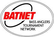 B.A.T.Net バットネット