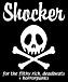 SHOCKER(オフィシャル)