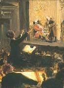楽劇《薔薇の騎士》