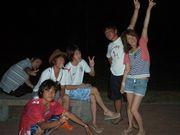 中京高校'06卒 大塚・朝日組