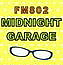 MIDNIGHT GARAGE