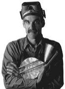 Pete Engelhart