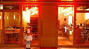 Jessy's Cafe