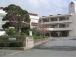 古賀東中学校