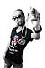 DJ K-TARO(2B CRUNKSTA pro)