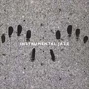 [ Instrumental ] Jazzy Hip Hop