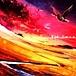 【jubeat copious】Red Goose