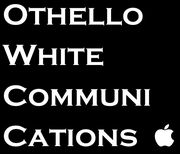 =Othello White=