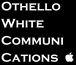 =Othello White=