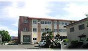 青森県弘前市立松原小学校
