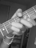 手フェチ女性の為の、男の手、腕