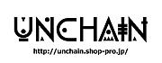 UNCHAIN MYC